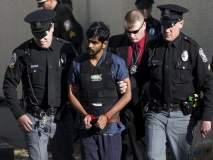अमेरिकेत मृत्युदंडाची शिक्षा सुनावलेल्या पहिल्या भारतीय वंशाच्या आरोपीला 23 फेब्रुवारीला देणार मृत्युदंड