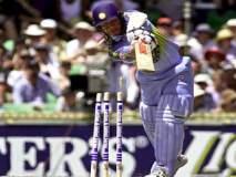 वाढदिवसादिवशीच क्रिकेट ऑस्ट्रेलियाने उडवली सचिनची खिल्ली, फॅन्सनी ट्विटरवर केली धुलाई