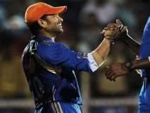 IPL 2019 Final : सचिनच्या मते हा ठरला अंतिम सामन्यातील टर्निंग पॉईंट