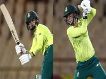ICC World Twenty20 : अन् त्या जोडीनं खेळल्या, संघाला मिळवून दिला विजय
