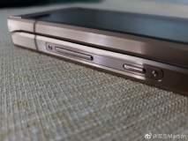 असे काय आहे या दोन लाखांच्या फोनमध्ये....सॅमसंगने आयफोनलाही टाकले मागे