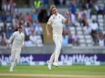 इंग्लंडचा अष्टपैलू खेळाडू सॅम कुरनला IPL फ्रँचायझींकडून डिमांड