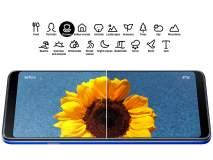 एक, दोन नव्हे, तर चक्क चार कॅमेऱ्यांचा फोन; सॅमसंगचा Galaxy A9 भारतात लाँच