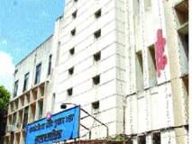 सांगली महापालिका हद्दीत टीडीआरची अंमलबजावणी  : रवींद्र खेबूडकर