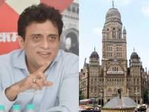 राज्यातील ११ आयएएस अधिकाऱ्यांच्या बदल्या, संजय सेठी मुंबई महापालिकेचे अतिरिक्त आयुक्त