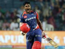 IPL Auction 2018 : यंदा या 10 भारतीय खेळाडूंना लागली 'लॉटरी', झाले 'मालामाल'