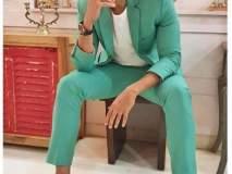 कबीर खानच्या '८३'मध्ये साकीब सलीम साकारतोय या क्रिकेटरची भूमिका