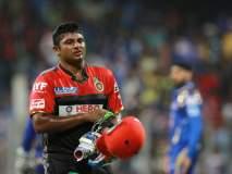 IPL Auction 2018: विराट कोहलीला धक्का; 'हा' खास खेळाडू पंजाबच्या संघात दाखल