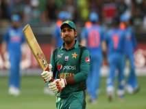IND Vs PAK : पाकिस्तान घाबरला, आत्मविश्वास डगमगला; भारताकडून मार खाल्ल्यानंतर प्रशिक्षकांची कबुली