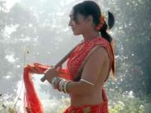 भारतातील 'या' राज्यातील काही गावांत स्त्रिया ब्लाऊजशिवायच नेसतात साडी!