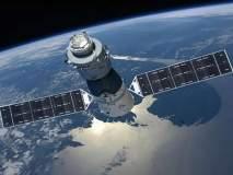 पाकिस्तानवर नजर ठेवणार आता भारताचे हे पाच उपग्रह