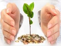 तुमची कंपनी पीएफ खात्यात योग्य प्रकारे पैसे भरत नसल्यास काय कराल?