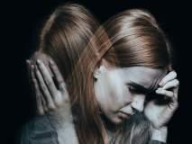 सिजोफ्रेनियाशी संबंधित 'या' ७ लक्षणांकडे दुर्लक्ष करणं पडू शकतं महागात!