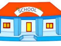 शाळा आरक्षण जागेचा प्रस्ताव महासभेपुढे
