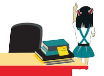 शिक्षकांच्या गोवर, रुबेला प्रशिक्षणामुळे सोयगावातील शाळा चार दिवस रामभरोसे
