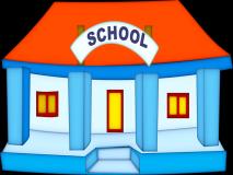 बडोद्यातीलएकमेव मराठी शाळाटिकविण्याची धडपड! विद्यार्थ्यांना रिक्षा भाड्यात सवलत