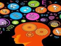 ज्ञान, विज्ञान आणि तत्त्वज्ञान