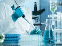 भारत केव्हा घडवेल असाधारण प्रतिभेचे शास्त्रज्ञ?