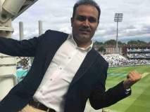 टीम इंडिया २०१९ मध्ये जिंकू शकते, जर धोनी...