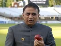 विंडीजविरुद्ध भारत विजयी मार्गावर परतण्यास उत्सुक