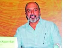 ... तरच महाराष्ट्रालाही रणजी चषक जिंकता येईल--शंतनु सुगवेकर, माजी कर्णधार, महाराष्ट्र