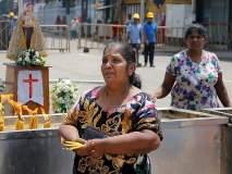 घरातला 'कर्ता' गेला, 200 पेक्षा अधिक चिमुकल्यांनी गमावले कुटुंबातील सदस्य