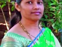 रत्नागिरी : पत्नीच्या अवयवदानातून स्मृती राहणार चिरंतन, शिल्पा रेडीज यांच्या मृत्यूनंतर पतीचा उपक्रम