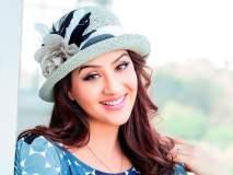 बिग बॉस विजेती शिल्पा शिंदेने पॉर्न व्हिडीओ केला शेअर, हिना खान भडकली