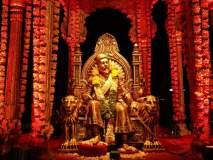 Shiv Jayanti : शिवाजी महाराजांच्या 'या' खास गोष्टी तुम्हाला माहीत आहेत का?