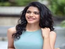 'महागुरु' Sachin Pilgaonkar ची लेक साकारतेय 'ही' अनोखी भूमिका