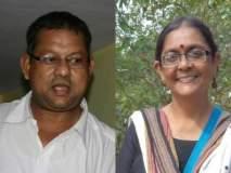 Koregaon Bhima: आरोपींना जामीन देऊ नका, गुन्हे गंभीर आहेत; राज्य सरकारची सुप्रीम कोर्टात मागणी