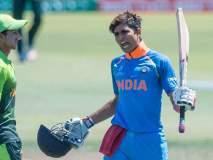 शुभमान पंजाब क्रिकेटचा नवा युवराज