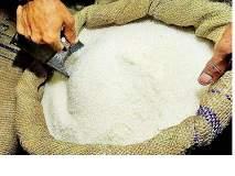 साखरेचे दर तीन हजारांच्या आत साखर उद्योग संकटात : 'एफआरपी' देणेही अवघड; सरकारच्या हस्तक्षेपाची मागणी