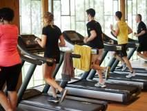 आजारपणात व्यायाम करावा की नाही?