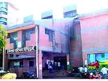 सिंधुदुर्ग : ग्रामीण भागातील घर बांधणीचा प्रश्न अजूनही अधांतरीच...