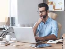 ऑफिसमध्ये तासंतास बसून काम करणं 'असं' पडू शकतं तुम्हाला महागात!