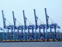 जेएनपीसीटीमधील शिपिंग लाइन्सची जहाजे गुजरातकडे; रोजगाराच्या संधी कमी होण्याची भीती