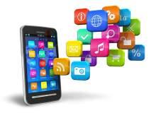 अॅप डाऊनलोड करण्यात भारत दुसर्या क्रमांकावर !