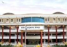 Lok Sabha Election 2019; २३१९ शस्त्रे जमा करा; सोलापूर शहर पोलिसांनी धाडल्या नोटिसा
