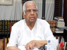 Somnath Chatterjee Death Updates: आणीबाणीत रद्द झालेला पासपोर्ट वाजपेयींनी मिळवून दिला तेव्हा...