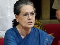 सोनिया स्वत:च्या मुलाचं भलं नाही करू शकली देशाचं काय करणार, उत्तर मुंबईकरांचं मत