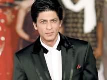 अमिताभ बच्चन-तापसी पन्नू स्टारर सिनेमात शाहरुख खानची एंट्री!