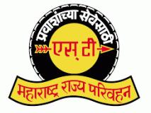 सिंधुदुर्ग : एसटीच्या को-आॅपरेटीव्ह बँकेत संचालकांचा अनागोंदी कारभार : गीतेश कडू यांचा आरोप