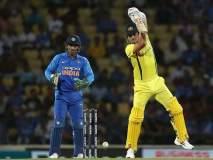 India vs Australia : निर्णायक सामन्यापूर्वी ऑस्ट्रेलियाला धक्का, प्रमुख खेळाडू जायबंद