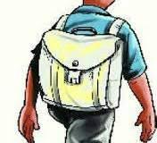 जि.प. शाळेतील विद्यार्थ्यांसाठी बूट, टाय, मोजांचे दरच ठरले नाही!
