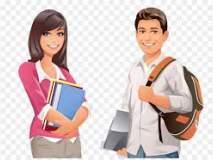 अनुसूचित जातीतील विद्यार्थ्यांसाठी मोफत स्पर्धा परीक्षा पूर्व प्रशिक्षण !