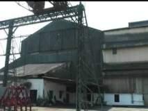 संजीवनी साखर कारखान्यातील गोदाम प्रमुख निलंबित