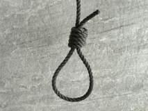 संशयखोर पतीच्या त्रासामुळे महिलेची आत्महत्या