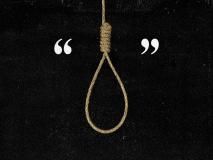 शेअर बाजार गडगडल्याने वृद्धाने गळफास घेऊन केली आत्महत्या