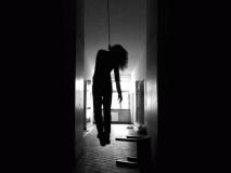 हिंगोलीत गळफास घेऊन महिलेची आत्महत्या